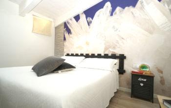Acquamarina Follonica - Appartamenti - Camera Miniera 04